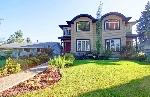 Main Photo: 9515 71 Avenue in Edmonton: Zone 17 House Half Duplex for sale : MLS® # E4082739