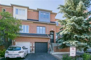 Main Photo: 30 Harbourview Crescent in Toronto: Mimico House (2-Storey) for sale (Toronto W06)  : MLS®# W4169420