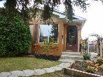 Main Photo: 4308 35 Street in Edmonton: Zone 29 House for sale : MLS® # E4086439