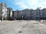 Main Photo: 127 245 EDWARDS Drive SW in Edmonton: Zone 53 Condo for sale : MLS® # E4066732
