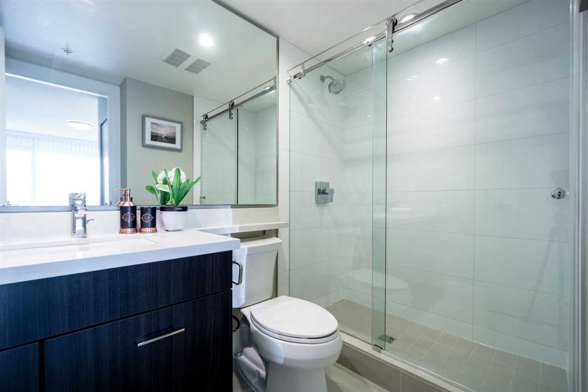 Live in Luxury at Aviara - Upgraded Master Bathroom Ensuite w/ Stand Up Shower and Sliding Glass Door