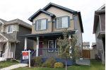 Main Photo:  in Edmonton: Zone 53 House for sale : MLS® # E4086351