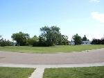 Main Photo: 10712 47 Street in Edmonton: Zone 19 House for sale : MLS® # E4079525