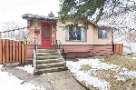 Main Photo: 7208 80 Avenue in Edmonton: Zone 17 House for sale : MLS® # E4073070