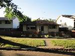 Main Photo: 8526 81 Avenue in Edmonton: Zone 17 House for sale : MLS® # E4073992