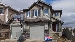Main Photo: 1220 26 Avenue in Edmonton: Zone 30 House for sale : MLS® # E4076325