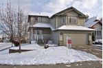 Main Photo: 1250 Ormsby Lane in Edmonton: Zone 20 House for sale : MLS® # E4088937