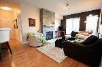 Main Photo: 403 9815 96A Street in Edmonton: Zone 18 Condo for sale : MLS® # E4077612