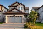 Main Photo: 6119 10 Avenue in Edmonton: Zone 53 House for sale : MLS® # E4082810