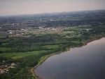 Main Photo: Bevington Road RR262: Rural Parkland County Rural Land/Vacant Lot for sale : MLS® # E4002417