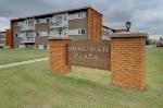 Main Photo: 24 9740 62 Street in Edmonton: Zone 18 Condo for sale : MLS® # E4079426