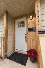 Main Photo: 10323 45 Street in Edmonton: Zone 19 House for sale : MLS® # E4079250