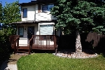Main Photo: 3652 43A Avenue in Edmonton: Zone 29 House for sale : MLS(r) # E4064209