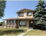 Main Photo: 2510 78 Street in Edmonton: Zone 29 House Half Duplex for sale : MLS® # E4077775