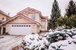 Main Photo: 405 KULAWY Gate in Edmonton: Zone 29 House for sale : MLS® # E4091241