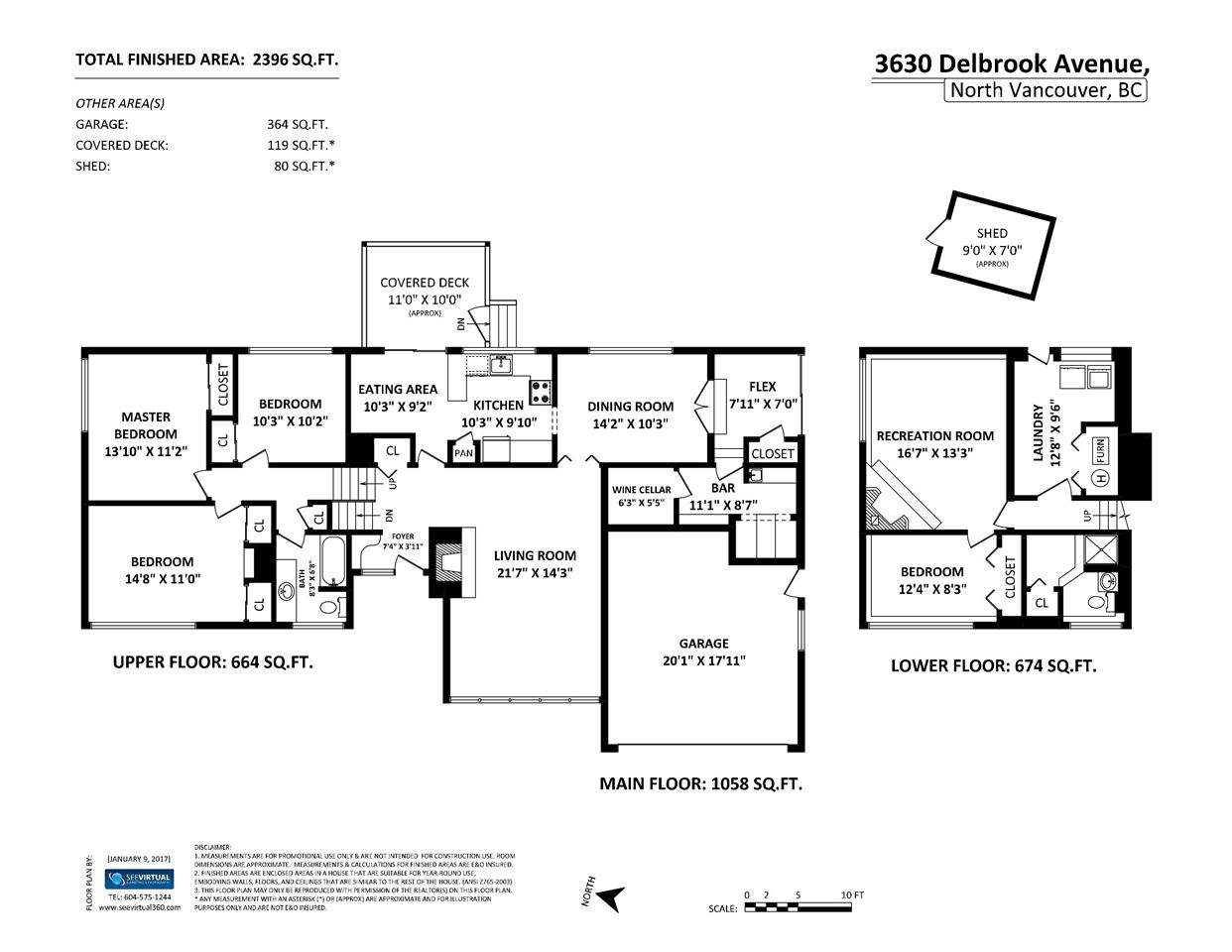 Phil LeGree Real Estate Group : Keller Williams Realty