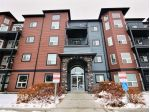 Main Photo: 421 400 Silver Berry Road in Edmonton: Zone 30 Condo for sale : MLS® # E4088452