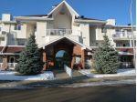 Main Photo: 302 6220 FULTON Road in Edmonton: Zone 19 Condo for sale : MLS® # E4081113