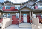 Main Photo: 85 4029 Orchards Drive in Edmonton: Zone 53 Townhouse for sale : MLS® # E4071999