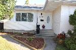 Main Photo: 6710 106 Avenue in Edmonton: Zone 19 House for sale : MLS® # E4082280