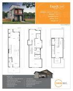 Main Photo:  in Edmonton: Zone 17 House for sale : MLS® # E4088929