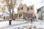 Main Photo: 9634 95 Street in Edmonton: Zone 18 House for sale : MLS® # E4088042