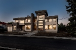 Main Photo: 8774 STRATHEARN Drive in Edmonton: Zone 18 House for sale : MLS® # E4080057