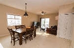 Main Photo: 59 3040 SPENCE Wynd in Edmonton: Zone 53 Carriage for sale : MLS® # E4080317