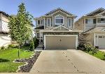 Main Photo: 1829 Washburn Drive in Edmonton: Zone 56 House for sale : MLS® # E4078464