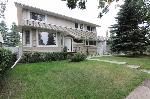 Main Photo: 8743 92B Avenue in Edmonton: Zone 18 House for sale : MLS® # E4074691
