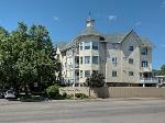 Main Photo: 49 9908 80 Avenue in Edmonton: Zone 17 Condo for sale : MLS® # E4072140