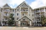 Main Photo: 205 4407 23 Street in Edmonton: Zone 30 Condo for sale : MLS® # E4036276