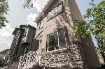 Main Photo: 7626 91 Avenue in Edmonton: Zone 18 House for sale : MLS® # E4072157
