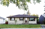 Main Photo: 8714 64 Avenue in Edmonton: Zone 17 House for sale : MLS® # E4081634