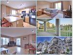 Main Photo: 101 4407 23 Street in Edmonton: Zone 30 Condo for sale : MLS® # E4088647