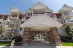 Main Photo: 104 2203 44 Avenue in Edmonton: Zone 30 Condo for sale : MLS® # E4068784