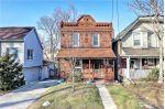 Main Photo: 20 Jerome Street in Toronto: High Park North House (2-Storey) for sale (Toronto W02)  : MLS® # W4046717