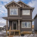 Main Photo:  in Edmonton: Zone 53 House for sale : MLS® # E4087283
