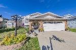 Main Photo: 4128 22 Avenue in Edmonton: Zone 29 House for sale : MLS® # E4081841