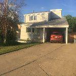 Main Photo: 5706 92C Avenue in Edmonton: Zone 18 House for sale : MLS® # E4084955