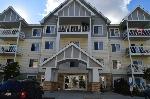 Main Photo: 213 2208 44 Avenue in Edmonton: Zone 30 Condo for sale : MLS® # E4076689
