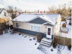 Main Photo: 7601 91 Avenue in Edmonton: Zone 18 House for sale : MLS® # E4093010