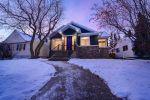 Main Photo: 8640 76 Street in Edmonton: Zone 18 House for sale : MLS® # E4092422