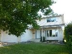 Main Photo: 8550 74 Avenue in Edmonton: Zone 17 House for sale : MLS® # E4055280