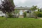 Main Photo: 7611 95 Avenue in Edmonton: Zone 18 House for sale : MLS® # E4082976