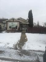 Main Photo: 3604 17 Avenue in Edmonton: Zone 29 House for sale : MLS® # E4066588