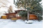 Main Photo: 6417 17 Avenue in Edmonton: Zone 29 House for sale : MLS® # E4088110