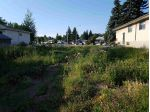 Main Photo: 8751 92A Avenue in Edmonton: Zone 18 Vacant Lot for sale : MLS® # E4076050