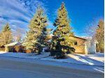 Main Photo: 8704 42A Avenue in Edmonton: Zone 29 House for sale : MLS® # E4089465