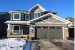Main Photo: 3124 WINSPEAR Crescent in Edmonton: Zone 53 House for sale : MLS® # E4090580